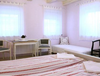kiado-orgona-szoba